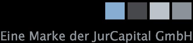 JurOffice